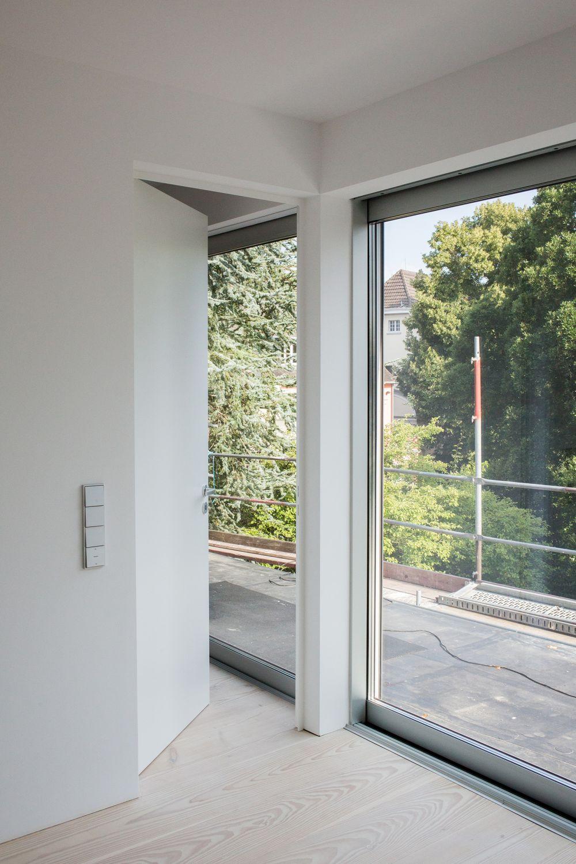 dyvik kahlen architects. Black Bedroom Furniture Sets. Home Design Ideas